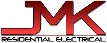 JMK Electric - Licensed Electrician Proudly serving Roseville, Rocklin, Lincoln, Granite Bay, Auburn, Citrus Heights, Carmichael, Fair Oaks, Folsom, Antelope, and all of the Greater Sacramento Area.
