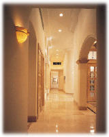 JMK Electric - Interior Lighting Evaluation and Installation